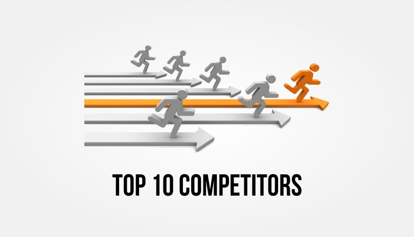 top-ten-competitors.jpg